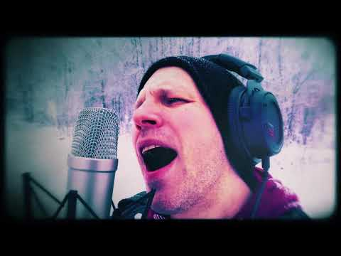 Exlibris - Incarnate [Official playthrough video]